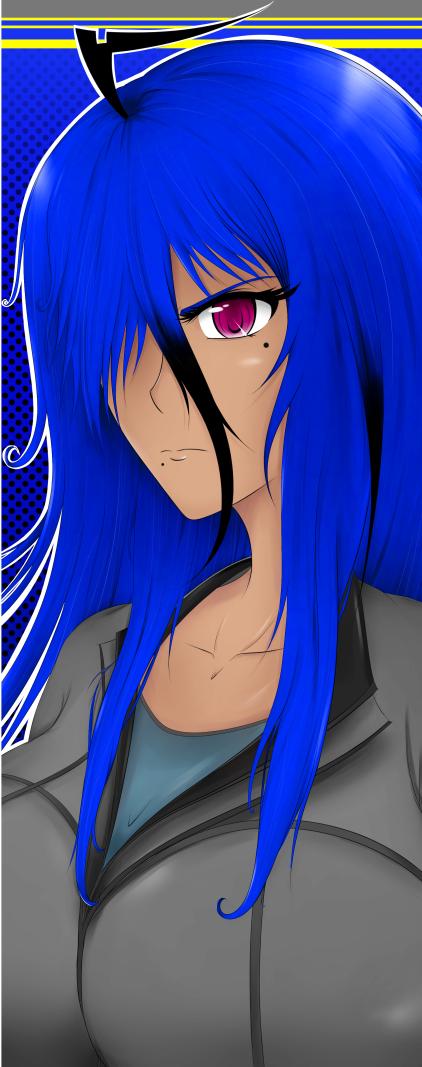 SinArrow's Profile Picture