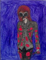 Strix by MrRattleBones45678