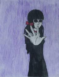 Violet Ann