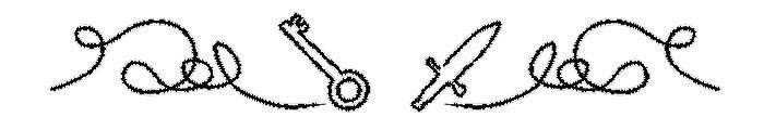 D28a1e5a-5e57-4519-b21f-546c0880f9d1