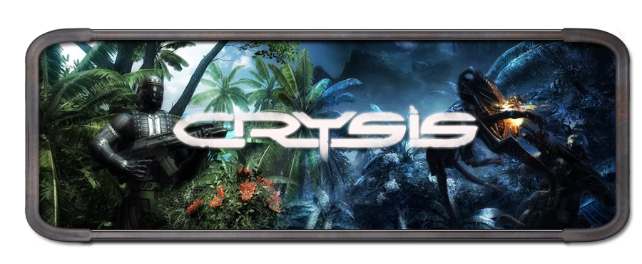 Free Crysis 3 Keys [Full Download] Working on 2013!