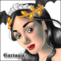 cartagia avatar again by frighteningdeceit