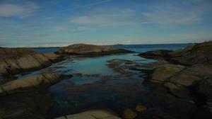 coast scenery 5