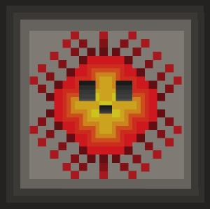 SunPixels's Profile Picture