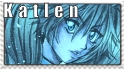 Stamp Katlen 01 by Mari-Youko-Sama