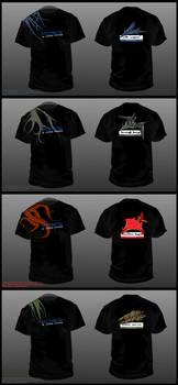 Flysis T-Shirt