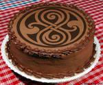 Cake of Rassilon