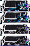 2020 She-venom 7 by xlob2