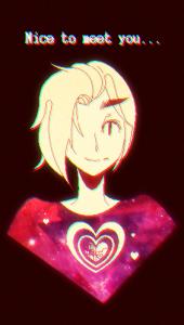 alenxia's Profile Picture