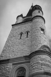 Central Methodist Episcopal Church-1219