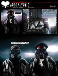 Romantically Apocalyptic 01 by alexiuss