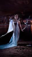 AngelBirth by alexiuss