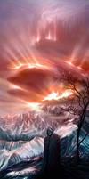 Aberrant Revelation