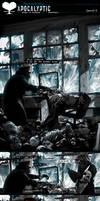 Romantically Apocalyptic 03