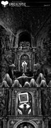 Romantically Apocalyptic 08 by alexiuss
