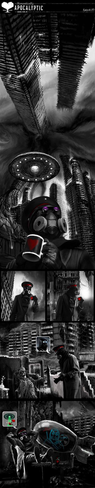 Romantically Apocalyptic 20 by alexiuss