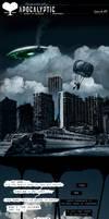 Romantically Apocalyptic 25