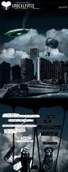 Romantically Apocalyptic 25 by alexiuss