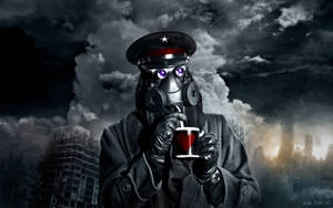 Delicious doomsday by alexiuss