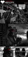 Romantically Apocalyptic 29