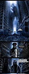 Romantically Apocalyptic 31 by alexiuss