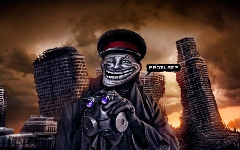 trollfacesmallrz by alexiuss