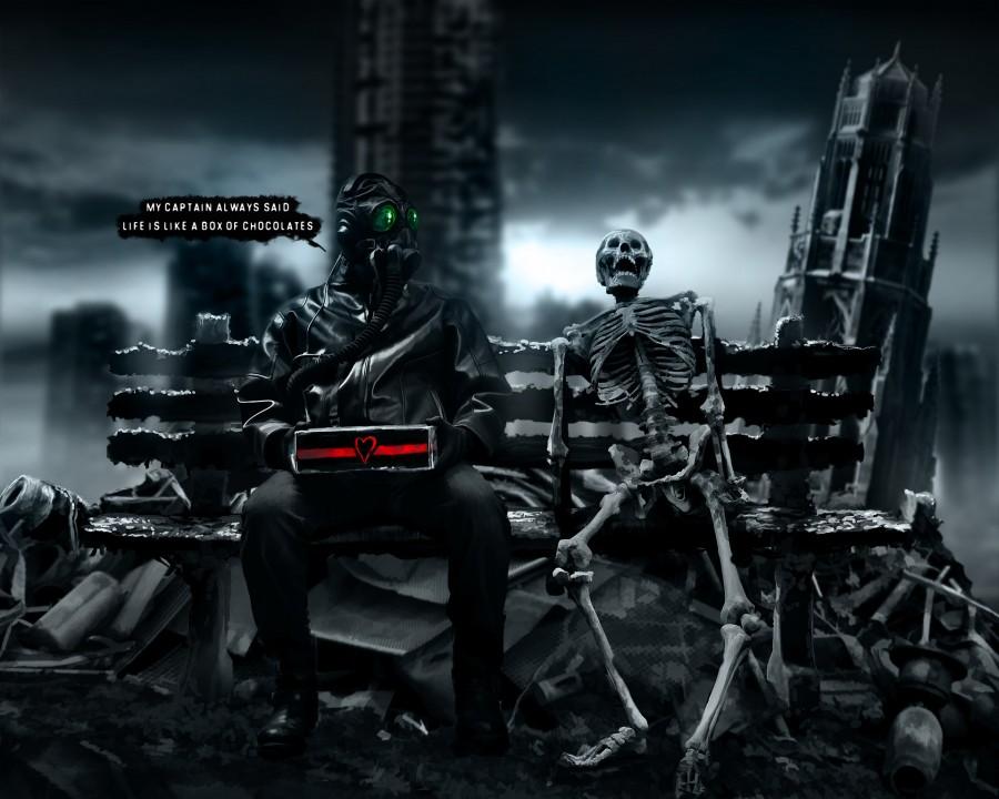 http://fc08.deviantart.net/fs71/f/2011/108/c/a/romantically_apocalyptic_37_by_alexiuss-d3easlg.jpg