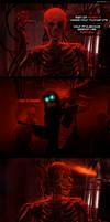 Romantically Apocalyptic 45 by alexiuss