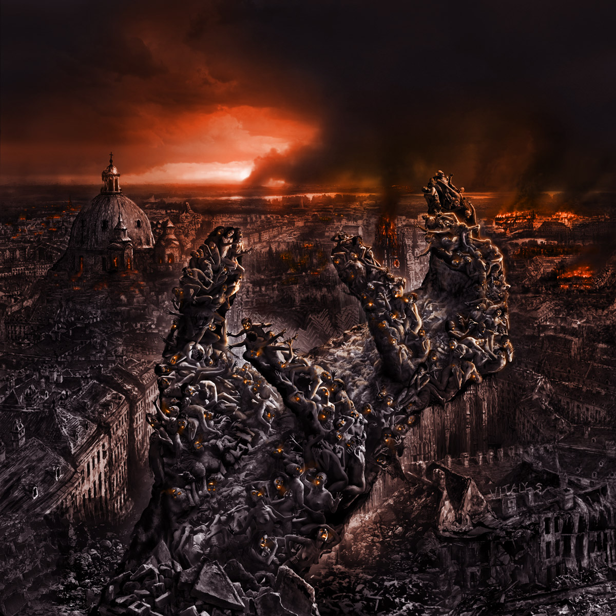 chronicles_of_devastation_by_alexiuss-d474xvy.jpg