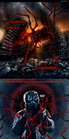 Romantically Apocalyptic 57 by alexiuss