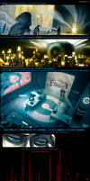 Romantically Apocalyptic 59 by alexiuss