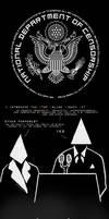 CORPOROTOPIA 01 - occupy deviantart