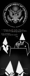 CORPOROTOPIA 01 - occupy deviantart by alexiuss