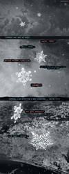 Romantically Apocalyptic 88 by alexiuss