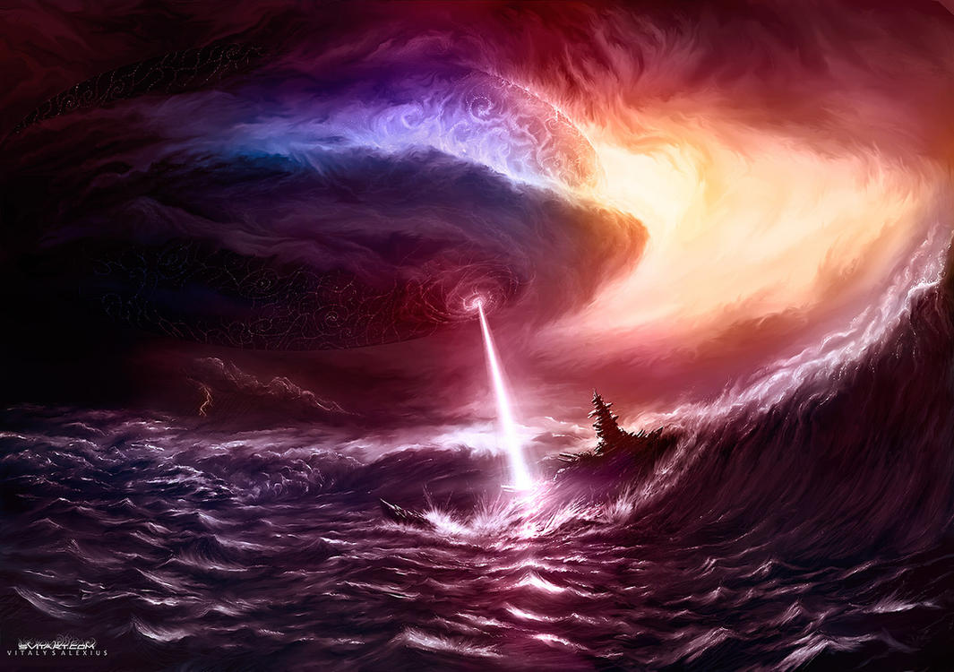 download Hermeneutic Realism: Reality