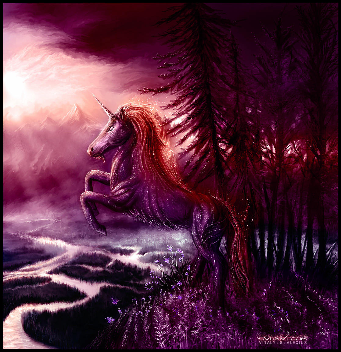 http://fc05.deviantart.com/fs12/i/2006/300/5/5/_Unicorn_by_alexiuss.jpg