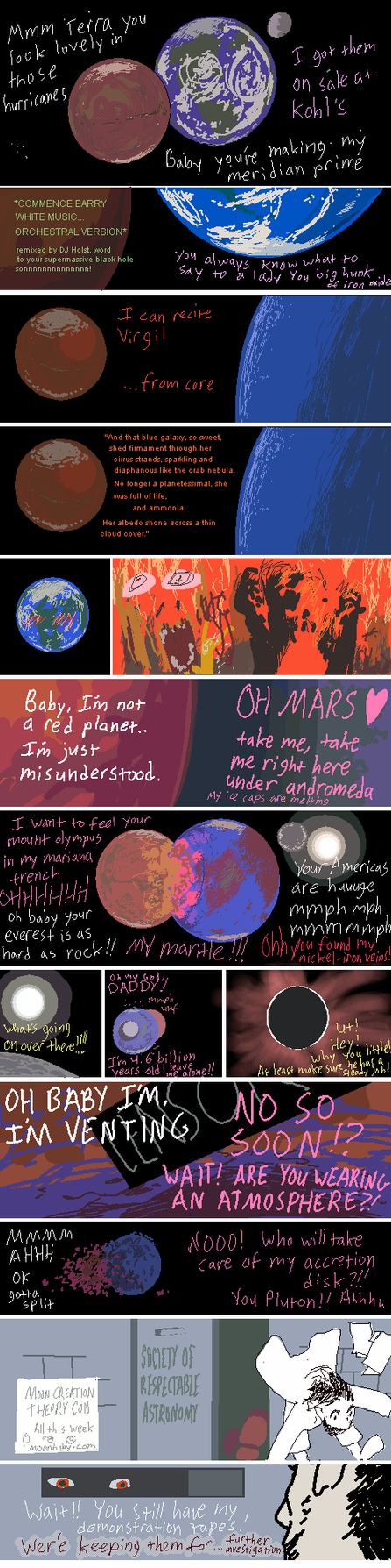 Planets having sex by zack-sr
