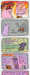 More nofna humor, 2 by zack-sr