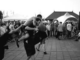 piggyback plz by SaveMeElsa
