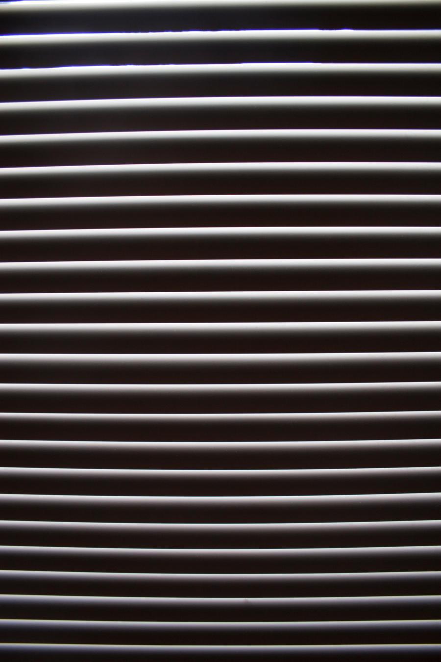 Window Blinds Stock by muttbutt on DeviantArt