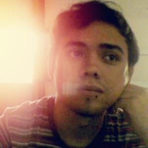 Utopian-MK's Profile Picture