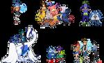 PokePixels 2