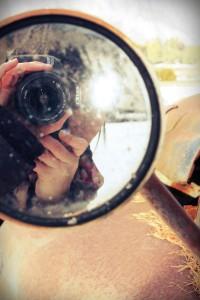 SandraGraphica's Profile Picture