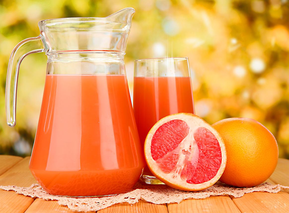 Vitamine C by Alienette