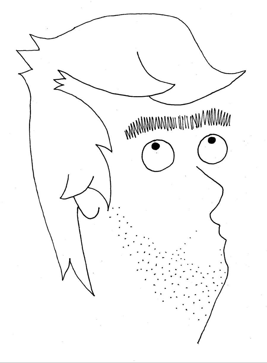 Hjollbert's Profile Picture