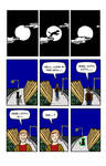 Page 4 by RJDiogenes