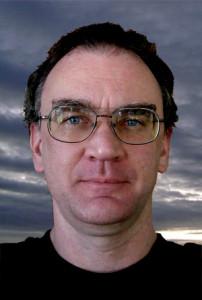 RJDiogenes's Profile Picture