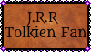 Proud Tolkien Fan by Gay-Space-Pirate