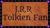 Proud Tolkien Fan by Gay-Space-Pirate