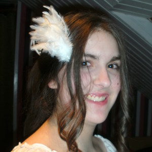 Illien-chan's Profile Picture